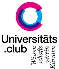 logo uni club