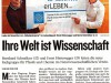 """Kärntner des Tages"" – Fachgruppenleitung Physik & Chemie"