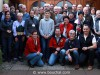 Die Fachgruppe Karst- & Höhlenkunde bei der Österreichischen Jahrestagung